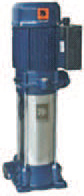 HP PUMPS MEMBRANE
